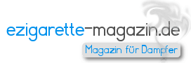 ezigarette magazin favicon