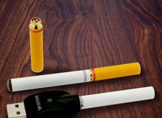 xsmoke E-Zigarette
